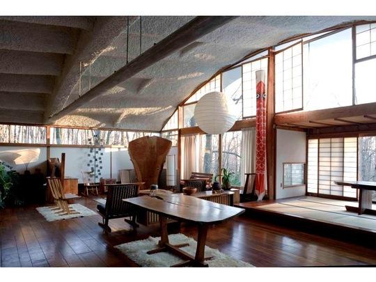 nakashima studio.jpg
