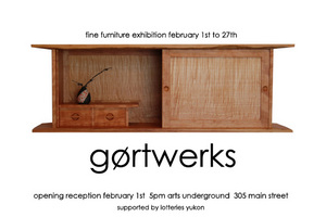 gortwerks_exhibition.jpg