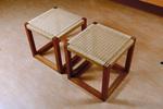 seatingcube5.jpg